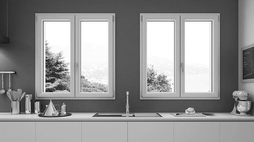 art fermetures actualit s fenetres futrures fenetre lyon. Black Bedroom Furniture Sets. Home Design Ideas