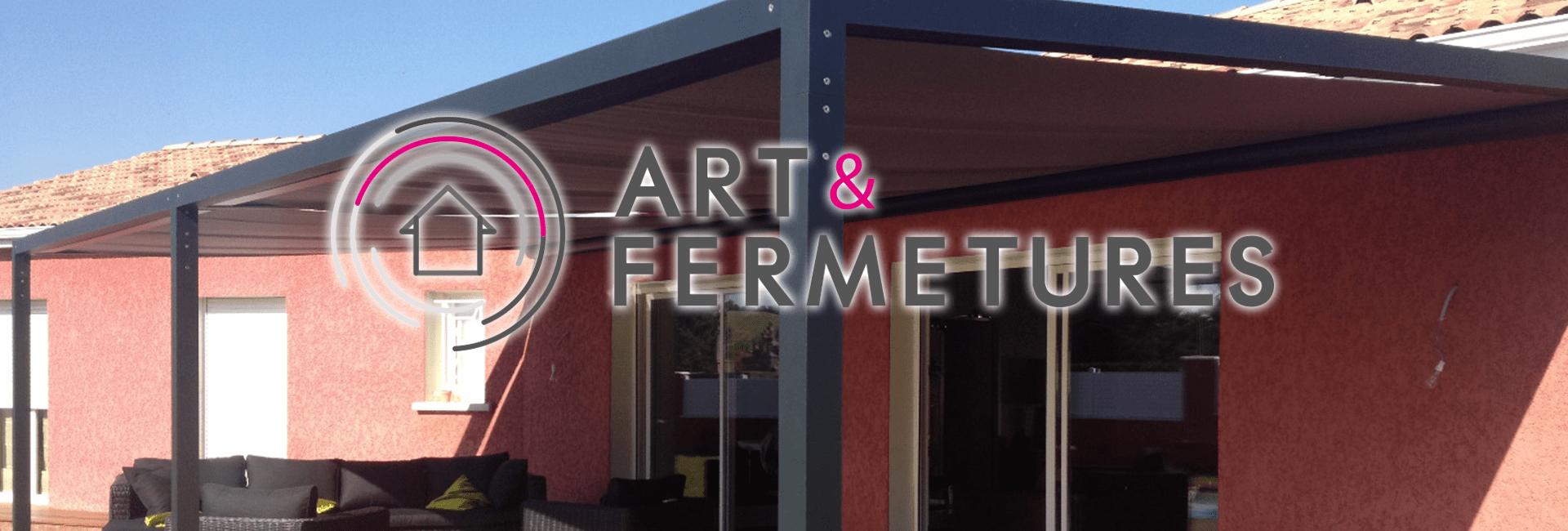 art fermetures pose de portes portails fenetres lyon. Black Bedroom Furniture Sets. Home Design Ideas